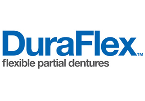 DuraFlex Flexible Partial Dentures