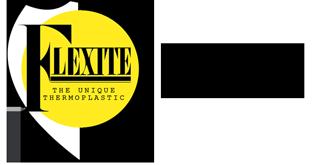 Flexite